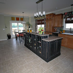 PARADE OF HOMES 015.jpg