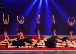 Han Balk Agios Dance In 2012-20121110-128.jpg