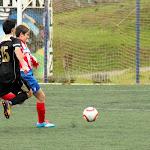Moratalaz 0 - 0 Atletico de Madrid  (25).JPG