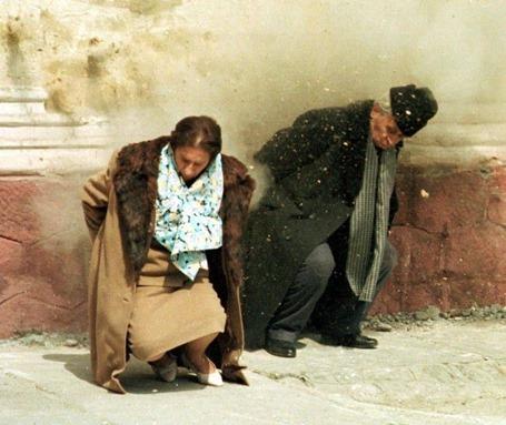executie-ceausescu-evz