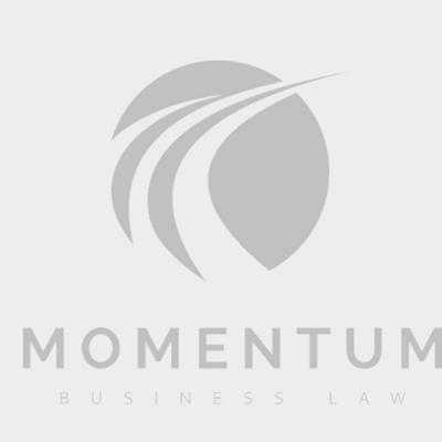 Momentum Business Law