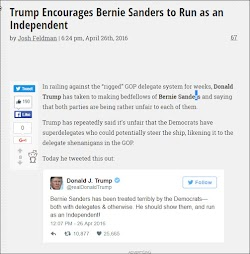 20160426_1824 Trump Encourages Bernie Sanders to Run as an Independent (mediate).jpg