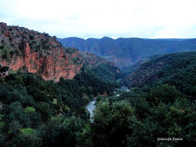 Marrocos 2012 - O regresso! - Página 4 DSC05000