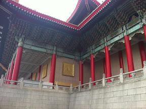Taipei National Concert Hall