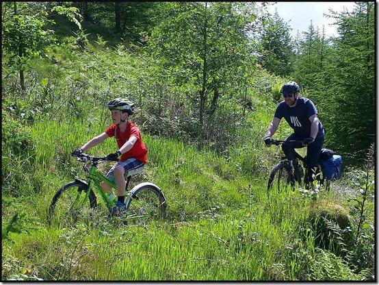 0317cyclists9