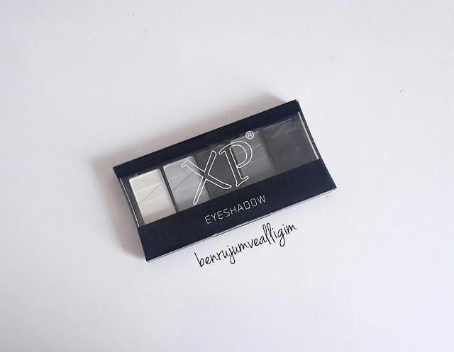 xp-kozmetik-far-paleti