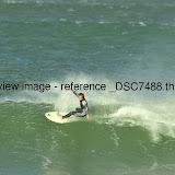 _DSC7488.thumb.jpg