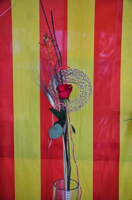 Taller de Sant Jordi 24 de març de 2014 - DSC_0281.JPG