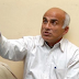 The government's only goal is to do business in education and health sector : Dr. Govinda KC