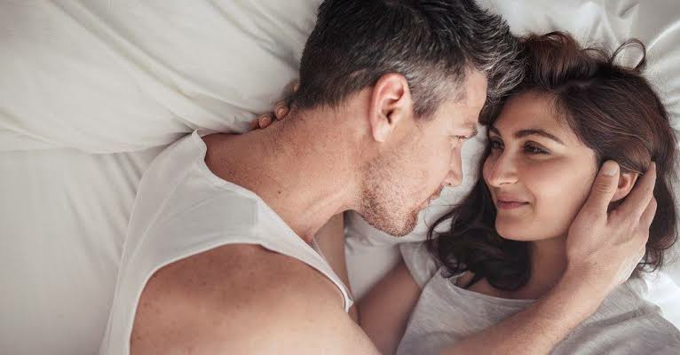 Rekindle love life with husband : Make your husband Fall in Love with you again