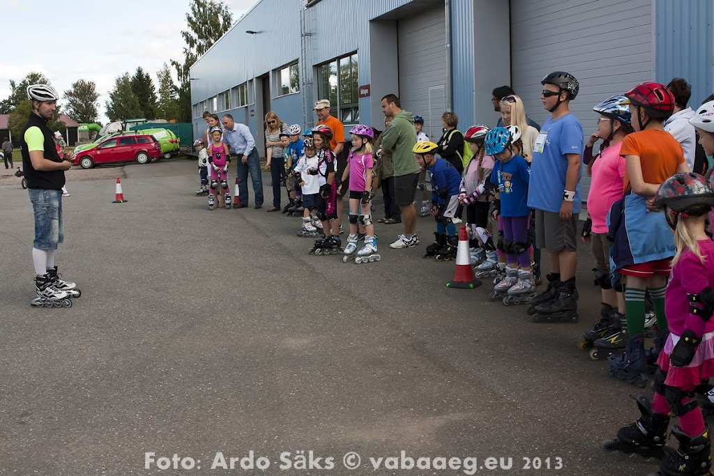 2013.08.24 SEB 7. Tartu Rulluisumaratoni lastesõidud ja 3. Tartu Rulluisusprint - AS20130824RUM_013S.jpg