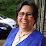 Ann Bingham's profile photo