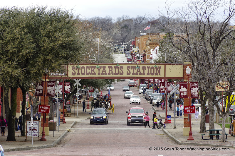 03-10-15 Fort Worth Stock Yards - _IMG0832.JPG