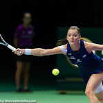 Agnieszka Radwanska - 2015 WTA Finals -DSC_7382.jpg