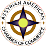 Assyrian American Chamber of Commerce's profile photo