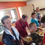 Kamp jongens Velzeke 09 - deel 3 - DSC04512.JPG