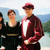 Dances-Bled - Vika-6025.jpg