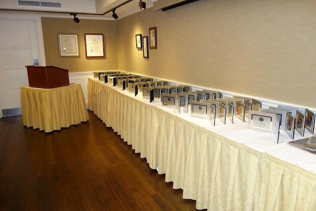MA Squash Annual Meeting, 5/4/15 - DSC01680.JPG