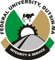 Federal University Dutsin-Ma Second Batch UTME Admission List for 2017/2018 Academic Session Out