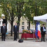 2011 09 19 Invalides Michel POURNY (191).JPG
