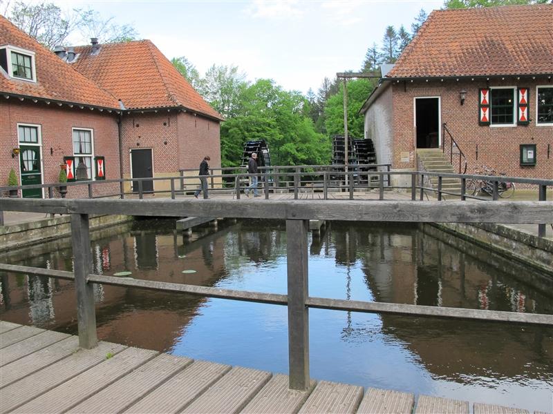 Weekend Twente 1 2012 - IMG_0185.jpg