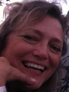 Susan Edmonson