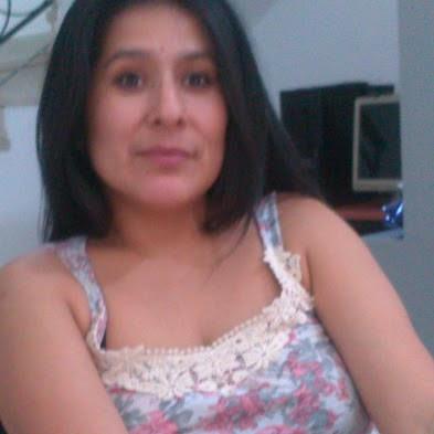Irene Vasquez