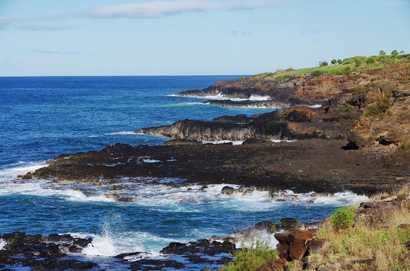 06-27-13 Spouting Horn & Kauai South Shore - IMGP9759.JPG