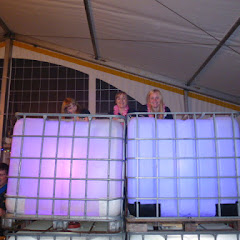 Erntedankfest 2015 (Freitag) - P1040238.JPG