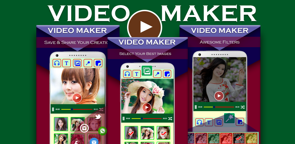 Music Video Maker 2017 20 Apk Download Mnsphotovideo