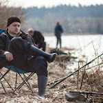 20140323_Fishing_Netishyn_018.jpg