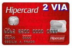 cartao-hipercard-2via