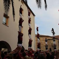 Actuació Festa Major Castellers de Lleida 13-06-15 - IMG_2235.JPG