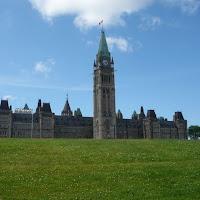 2009-06-19 - Ottawa - Canada