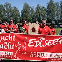 2010.07.10. BMF Schardenberg