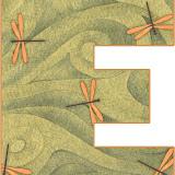 Letter E Upper.jpg