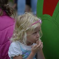Kinderspelweek 2012_057