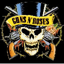 Gun N Roses  HD Wallpapers Bands Topics
