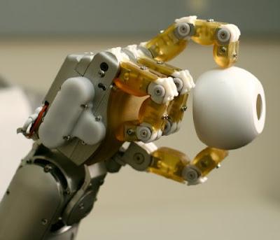 robot, robotica, mano robotica, circuitos, diagramas
