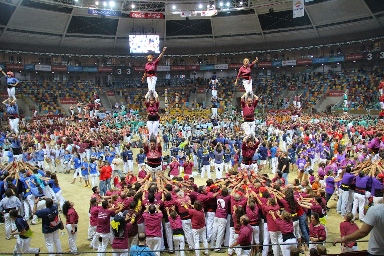 XXV Concurs de Tarragona  4-10-14 - IMG_5799.jpg