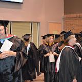 UACCH Graduation 2013 - DSC_1545.JPG
