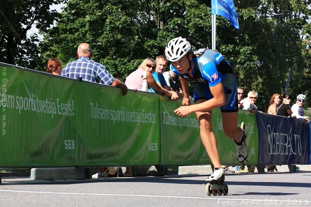 13.08.11 SEB 5. Tartu Rulluisumaraton - sprint - AS13AUG11RUM027S.jpg