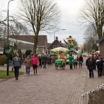 carnavals_optocht_molenschotl_2015_001.jpg