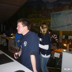 Erntendankfest Samstag, 02.10.2010 - P1040771-kl.JPG