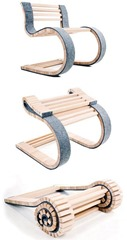 Good Wood Design 02 - 08