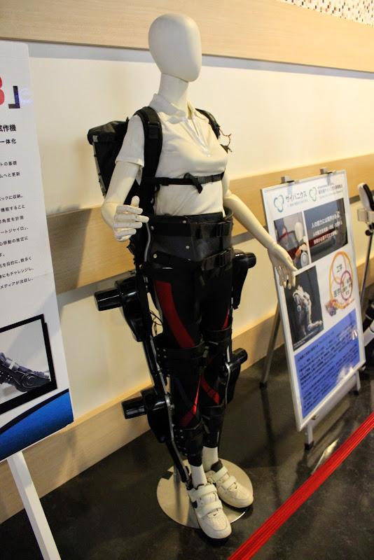2014 Japan - Dag 6 - marjolein-IMG_0782-0502.JPG