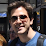Daniel Focas's profile photo