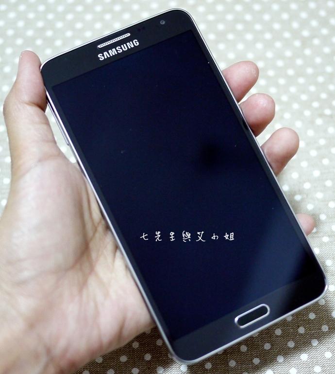 2 Samsung Note 3 Neo