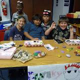 2012 JA Fair at Laurel Oak Elementary - P1010547.JPG