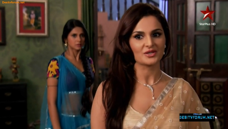 Saraswatichandra Episode 61--62 Update On Thursday 16th